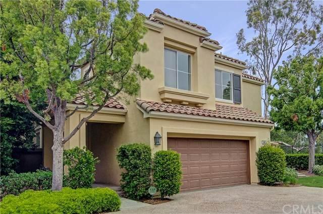 106 Lessay, Newport Coast, CA 92657 (#OC20104821) :: Upstart Residential
