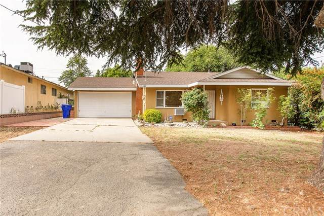 35037 Date Avenue, Yucaipa, CA 92399 (#EV20104406) :: Mark Nazzal Real Estate Group