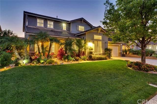 6735 Everglades Street, Eastvale, CA 92880 (#IG20098744) :: RE/MAX Masters