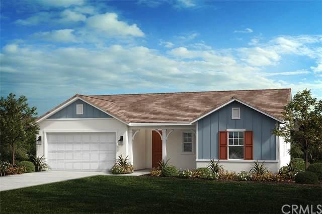 29035 Silverdale Lane, Winchester, CA 92596 (#IV20105282) :: RE/MAX Empire Properties