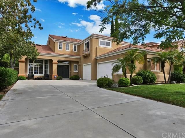 14072 San Dimas Lane, Rancho Cucamonga, CA 91739 (#CV20105285) :: Rogers Realty Group/Berkshire Hathaway HomeServices California Properties