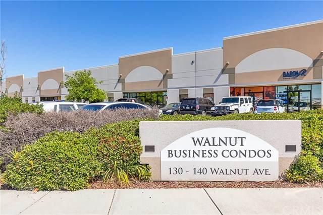 130 W Walnut Avenue A-9, Perris, CA 92571 (#SW20105303) :: RE/MAX Empire Properties
