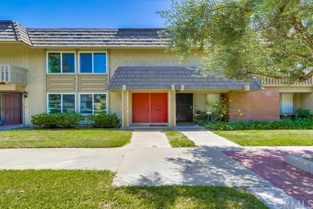 10179 Napa River Court, Fountain Valley, CA 92708 (#OC20104513) :: The Costantino Group | Cal American Homes and Realty