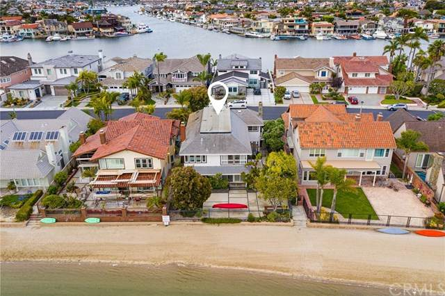 16811 Coral Cay Lane, Huntington Beach, CA 92649 (#OC20104477) :: Z Team OC Real Estate
