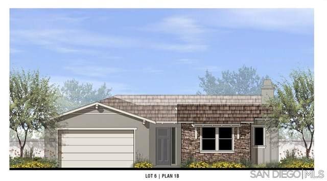 1643 Brady Circle, Carlsbad, CA 92008 (#200025120) :: Z Team OC Real Estate