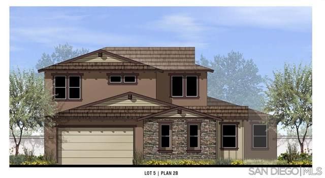 1639 Brady Circle, Carlsbad, CA 92008 (#200025121) :: Z Team OC Real Estate
