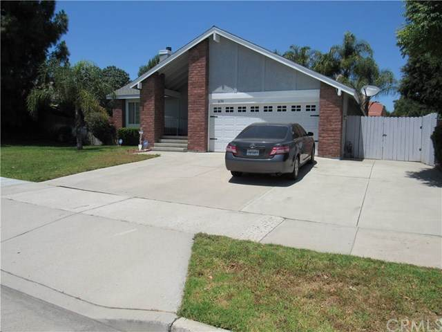 1170 Auburndale Street, Corona, CA 92880 (#IV20101853) :: Rogers Realty Group/Berkshire Hathaway HomeServices California Properties