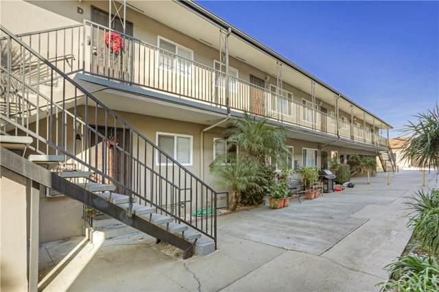 6252 Pickering Ave., Whittier, CA 90601 (#PF20103984) :: RE/MAX Masters