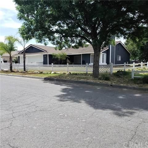 21789 Silver Run, Wildomar, CA 92595 (#PW20105355) :: RE/MAX Empire Properties