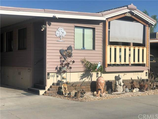 1311 Heritage Ranch Road, San Jacinto, CA 92583 (#OC20101911) :: RE/MAX Empire Properties