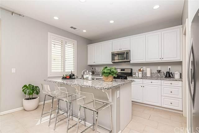 35418 Marabella Court, Winchester, CA 92596 (#SW20104725) :: RE/MAX Empire Properties