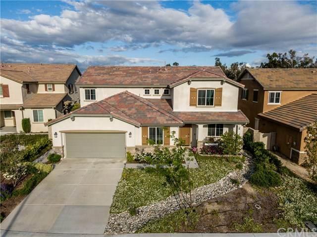23491 Crystal Way, Wildomar, CA 92595 (#SW20105314) :: RE/MAX Empire Properties