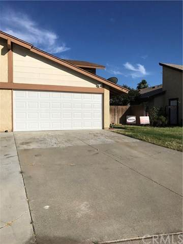 1106 Monroe Street, Lake Elsinore, CA 92530 (#IG20103842) :: RE/MAX Empire Properties