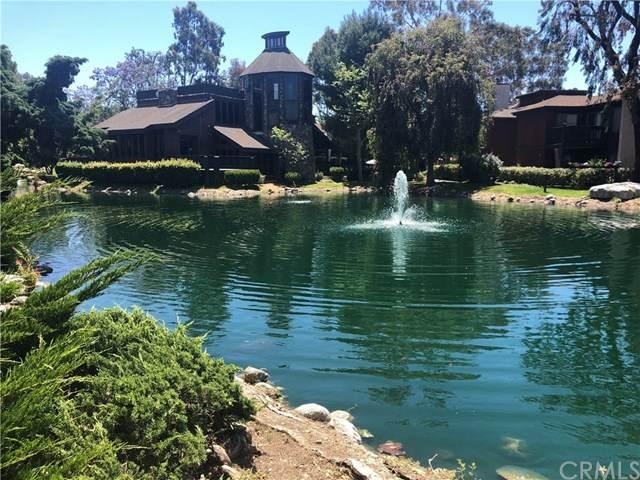 10315 Summertime Lane, Culver City, CA 90230 (#OC20097521) :: Berkshire Hathaway HomeServices California Properties