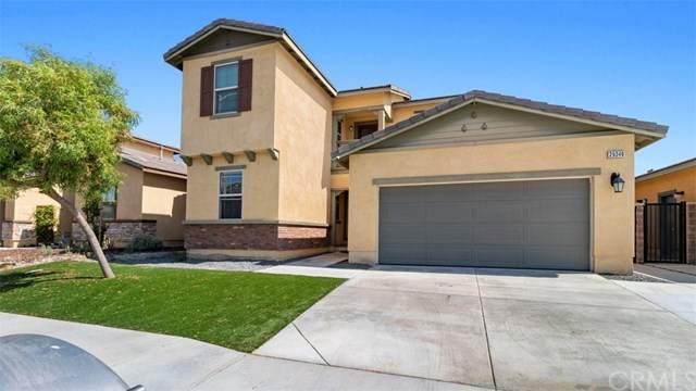 29346 Fall Classic, Lake Elsinore, CA 92530 (#OC20104765) :: RE/MAX Empire Properties