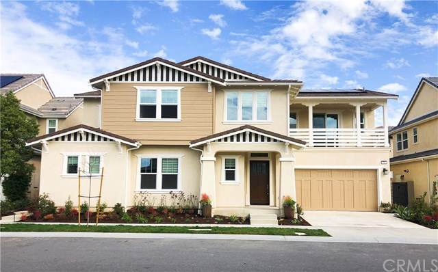 71 Einstein Way, Irvine, CA 92618 (#WS20099922) :: Laughton Team | My Home Group