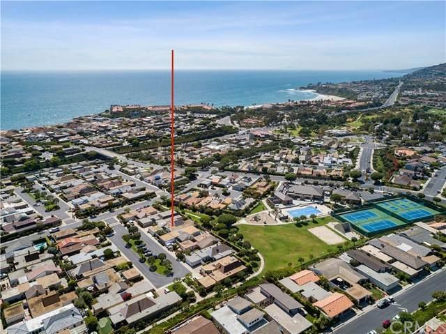 23881 Taranto Bay, Dana Point, CA 92629 (#OC20105329) :: Berkshire Hathaway HomeServices California Properties