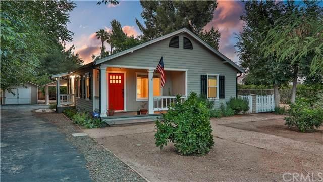 5901 Grand Avenue, Riverside, CA 92504 (#IV20105395) :: RE/MAX Empire Properties