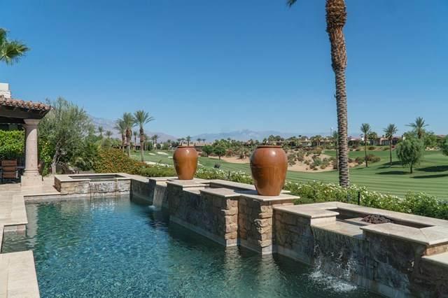 43172 Via Siena, Indian Wells, CA 92210 (#219043865DA) :: A|G Amaya Group Real Estate