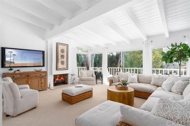301 Vista Madera, Newport Beach, CA 92660 (#NP20103942) :: Upstart Residential