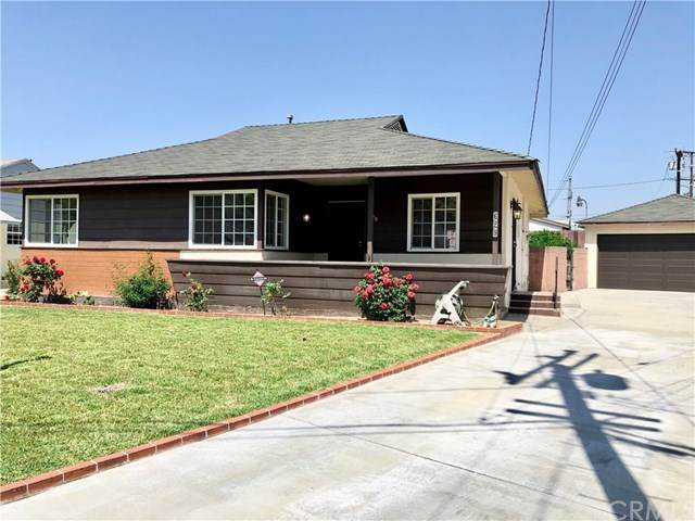 629 Cecil Street, Monterey Park, CA 91755 (#WS20104613) :: The Marelly Group | Compass