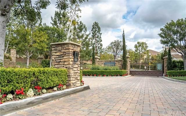 Irvine, CA 92620 :: Upstart Residential