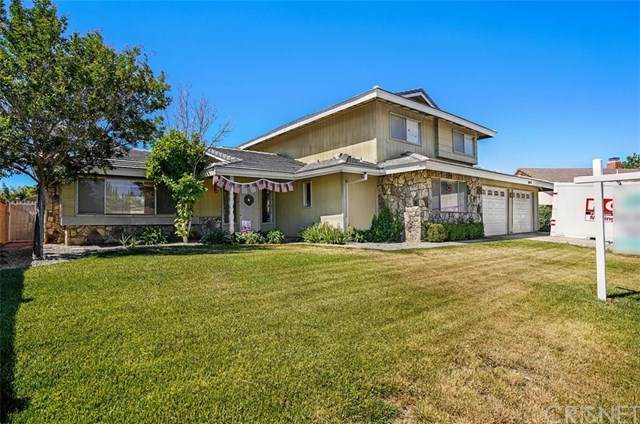 2512 Edam Street, Lancaster, CA 93536 (#SR20103017) :: Powerhouse Real Estate