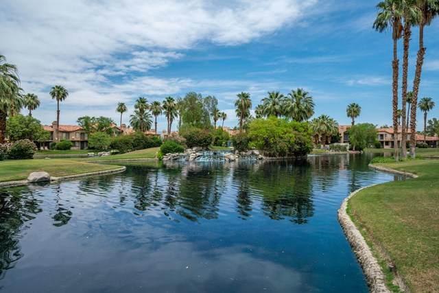 79726 Olympia Fields, La Quinta, CA 92253 (#219043874DA) :: Sperry Residential Group