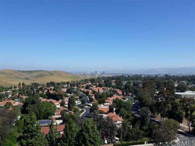 24055 Paseo Del Lago #1101, Laguna Woods, CA 92637 (#OC20105520) :: Berkshire Hathaway HomeServices California Properties