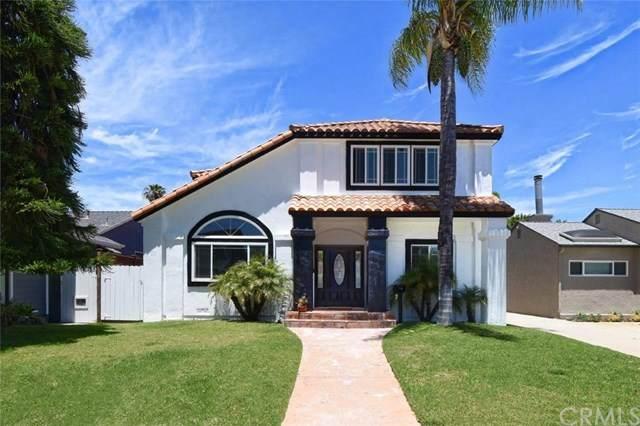 2521 Alvord Lane, Redondo Beach, CA 90278 (#PV20104601) :: RE/MAX Masters