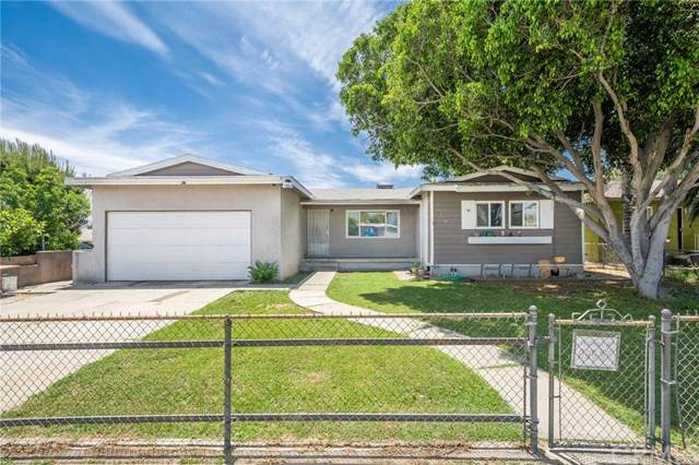 275 E Merrill Avenue, Rialto, CA 92376 (#IV20105516) :: A|G Amaya Group Real Estate