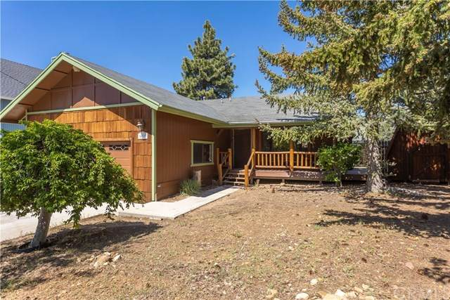 637 Villa Grove Avenue, Big Bear, CA 92314 (#EV20100873) :: Z Team OC Real Estate