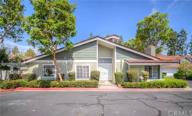 42 Havenwood #57, Irvine, CA 92614 (#PW20105246) :: Upstart Residential