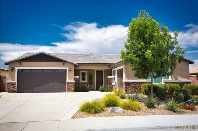 30476 Thicket Court, Murrieta, CA 92563 (#SW20102421) :: RE/MAX Empire Properties