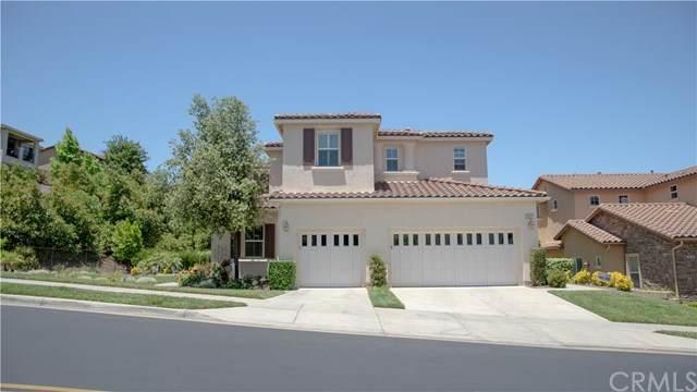 8816 Cuyamaca Street, Corona, CA 92883 (#CV20105559) :: Rogers Realty Group/Berkshire Hathaway HomeServices California Properties