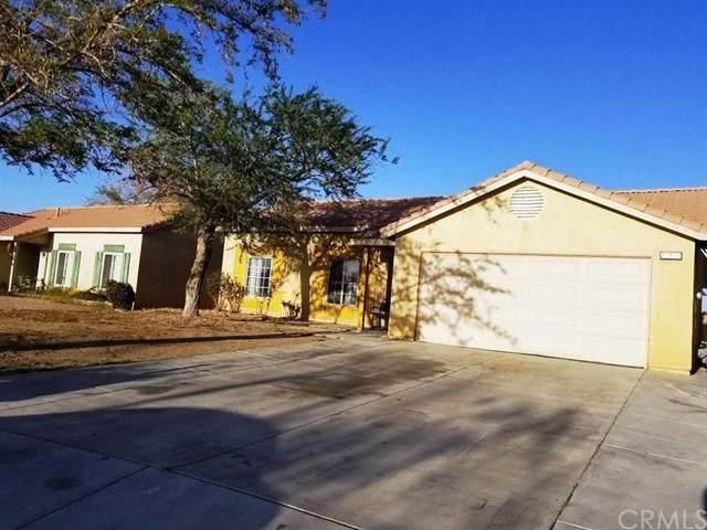 14753 Kimberly Street, Adelanto, CA 92301 (#IG20105584) :: Anderson Real Estate Group