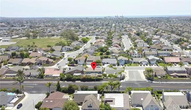 8601 Salt Lake Drive, Huntington Beach, CA 92646 (#OC20105446) :: Allison James Estates and Homes