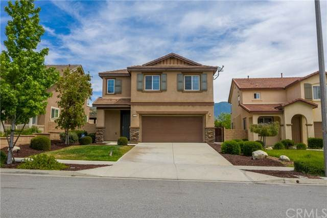 17662 Comfrey Drive, San Bernardino, CA 92407 (#SW20085394) :: Anderson Real Estate Group