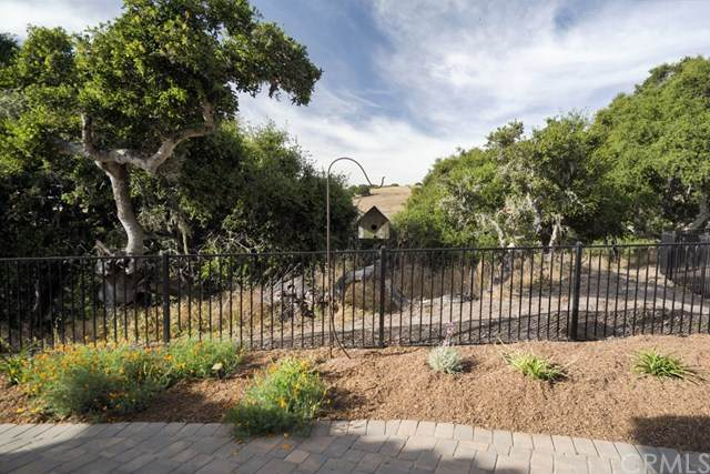 150 Clydell Court, Pismo Beach, CA 93449 (#SC20104890) :: Anderson Real Estate Group