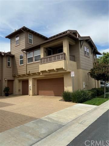 41527 Blue Canyon Avenue #2, Murrieta, CA 92562 (#SW20105644) :: RE/MAX Empire Properties