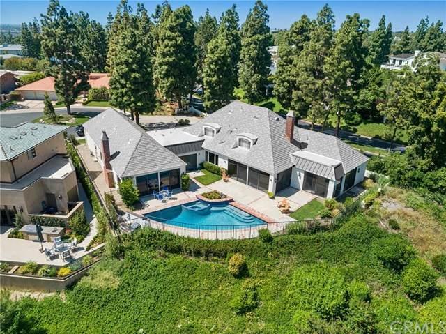 29 Inverness Lane, Newport Beach, CA 92660 (#NP20105325) :: Upstart Residential