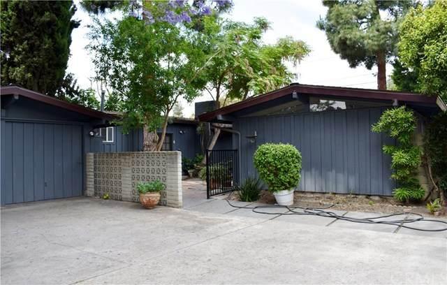 3103 Pattiz Avenue, Long Beach, CA 90808 (#OC20105116) :: Better Living SoCal