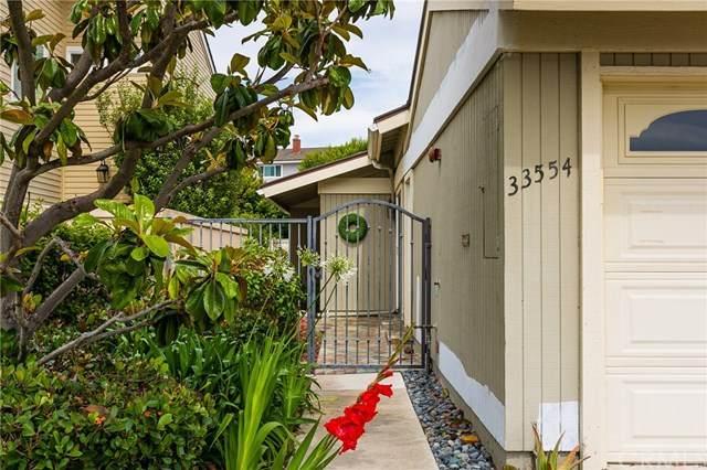 33554 Halyard Drive, Dana Point, CA 92629 (#OC20105563) :: Berkshire Hathaway HomeServices California Properties