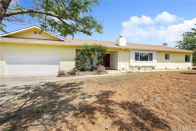 2895 Bell Hill Road, Kelseyville, CA 95451 (#LC20104308) :: Rogers Realty Group/Berkshire Hathaway HomeServices California Properties
