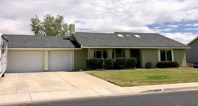 Victorville, CA 92392 :: Anderson Real Estate Group