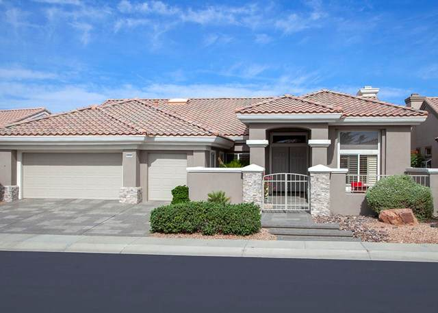 37575 Eveningside Road, Palm Desert, CA 92211 (#219043896DA) :: The Costantino Group | Cal American Homes and Realty
