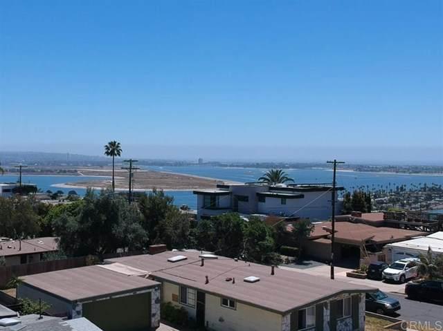 3753 Crete St, San Diego, CA 92117 (#200025229) :: Crudo & Associates