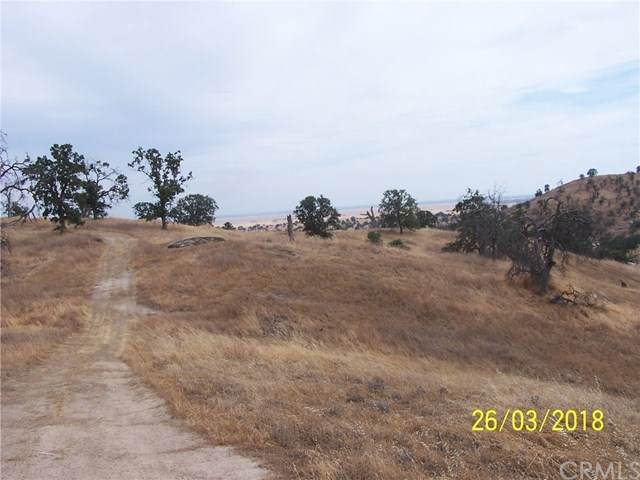 0 Millstream, Madera, CA  (#FR20105799) :: Anderson Real Estate Group