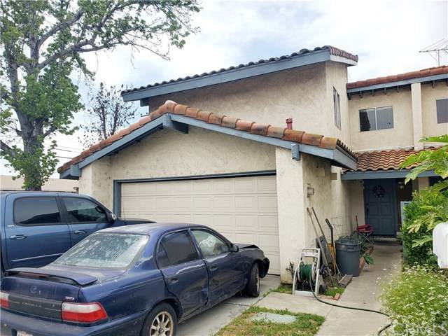 13721 Locust Circle #1, Westminster, CA 92683 (#PW20105806) :: Laughton Team | My Home Group