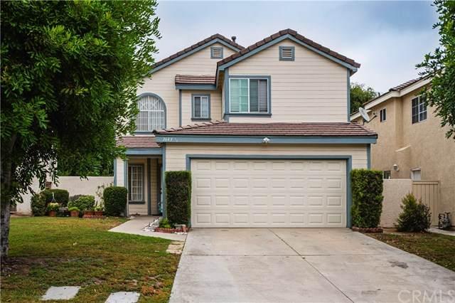 3643-1/2 Puente Avenue, Baldwin Park, CA 91706 (#CV20105310) :: RE/MAX Masters